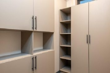 More Storage cabinets for your home